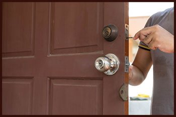 Baltimore Locksmith And Doors Baltimore, MD 410-246-6579